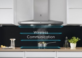 2-Electrolux-cooker-hood-wireless-communication-infrared-port-induction-port-Rococo-style