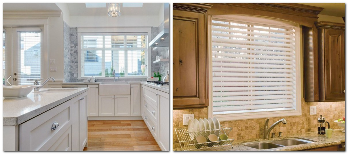 2-Venetian-blinds-in-kitchen-interior-design-window