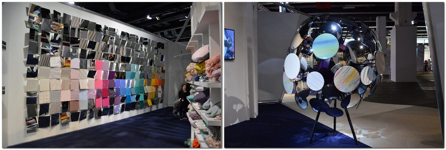 2-heimtextil-2017-home-textile-trade-fair-fabrics-display