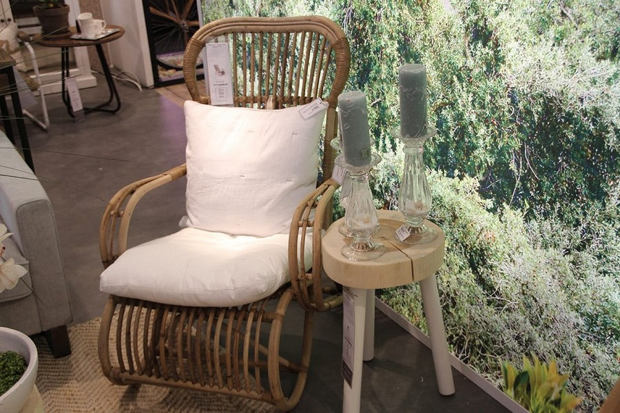22-Riviera-Maison-furniture-in-interior-design-at-Maison-and-&-Objet-2017-Exhibition-trade-fair-Paris-rocking-chair