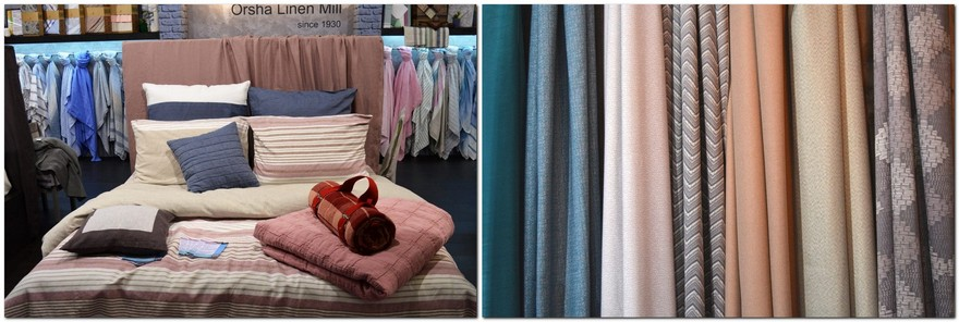 23-Orsha-Linen-Mill-Belarus-Iliv-UK-Heimtextil-2017-home-textile-fabrics-trade-fair-pastel-spring-pattern-motives-pink-blue