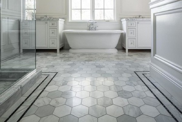 26-beige-gray-hexagonal-floor-tiles-in-bathroom-interior-design