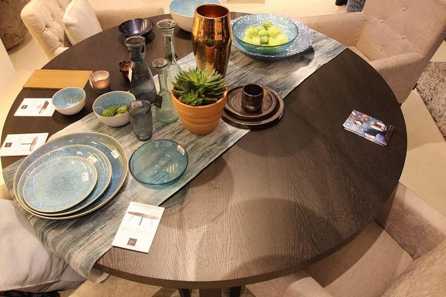 29-Dome-Deco-blue-glass-tableware-glassware-succulent-home-decor-interior-accessories-at-Maison-&-Objet-2017-exhibition-trade-fair