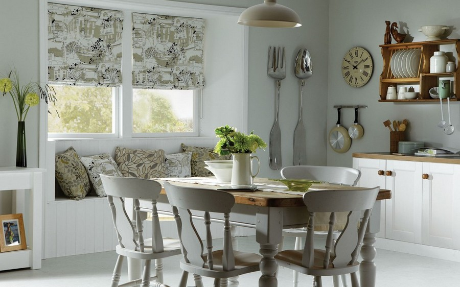 3-1-Roman-blinds-in-kitchen-interior-design-window