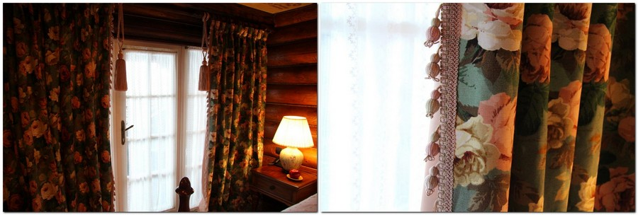 3-1-Russia-Seneshal-luxurious-hotel-interior-design-timber-house-Provence-classical-style-natural-curtains-with-floral-pattern