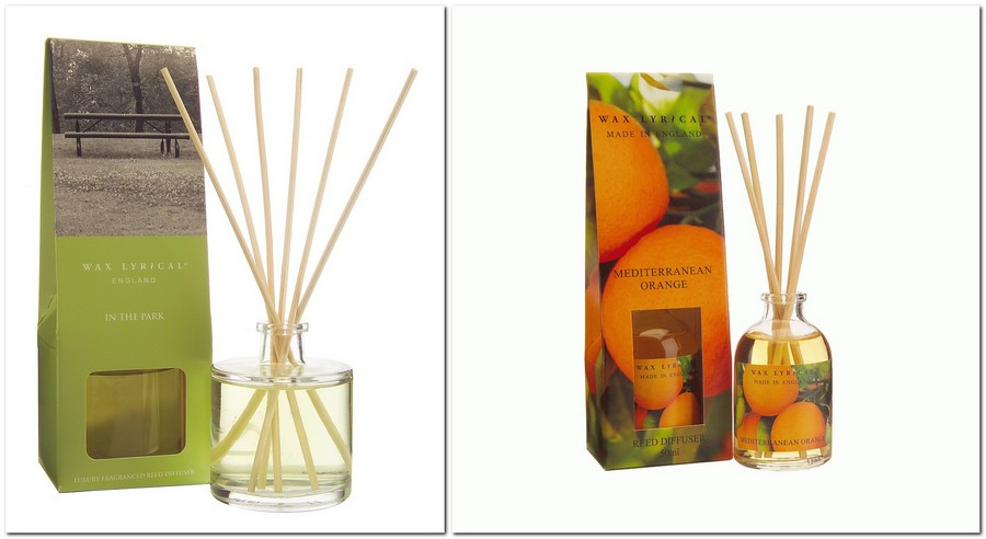 3-1-home-aromatherapy-accessories-tools-scents-fragrances-odour-toilet-aroma-fresh-in-the-park-orange-diffusers