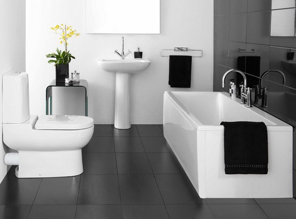 3-4-black-and-white-bathroom-interior-design-tiles-bathtub-toilet-wash-basin