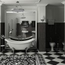 3-5-black-and-white-bathroom-interior-design-tiles-bathtub-toilet-wash-basin