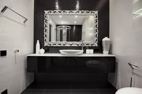 3-6-black-and-white-bathroom-interior-design-tiles-bathtub-toilet-wash-basin