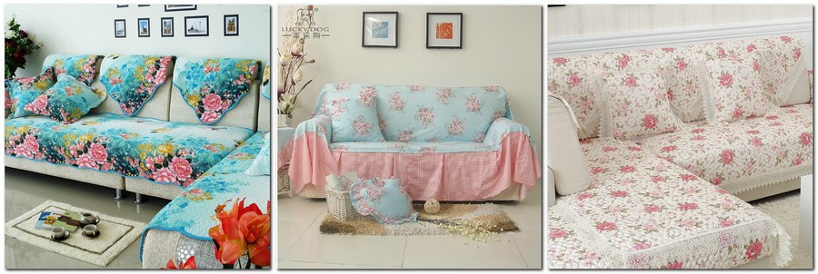 3-beautiful-floral-couch-sofa-covers-spring-patterns