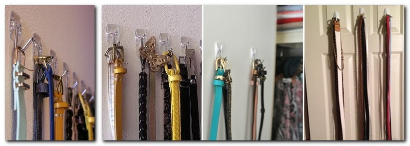 3-belt-storage-ideas-organizer-on-hooks