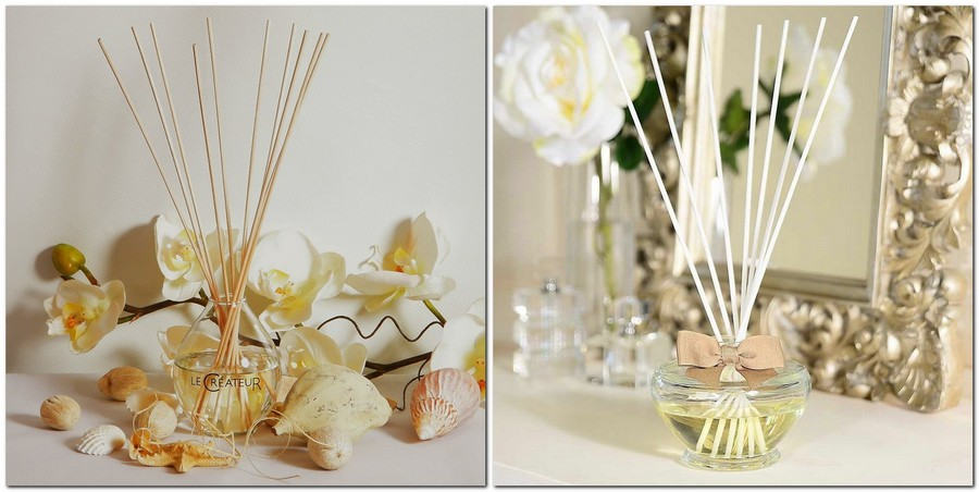 3-diffusers-home-aromatherapy-accessories-tools-scents-fragrances-odour