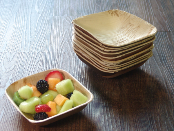 3-eco-friendly-compostable-single-use-disposable-non-toxic-dinnerware-from-fallen-leave