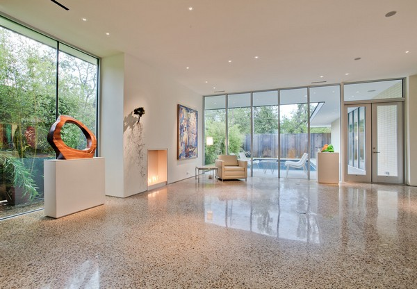 3-polished-concrete-floor-in-interior-design-panoramic-windows-beige