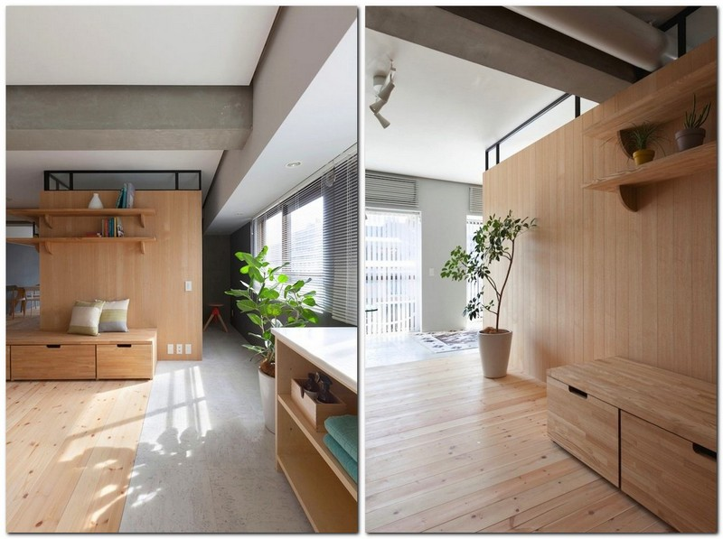 3-totally-wooden-apartment-floor-walls-furniture-potted-indoor-plants-floor-mixture-tiles-wood-without-doors