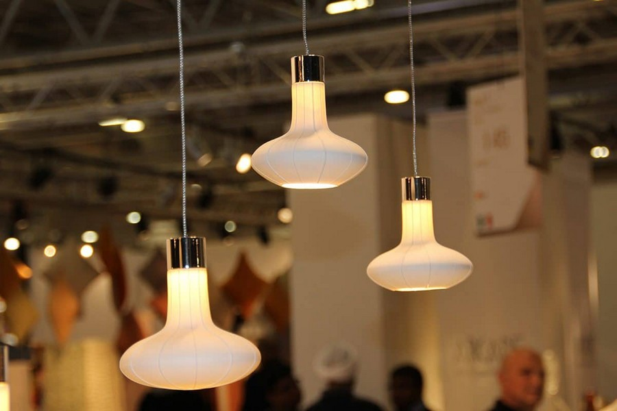 35-Hering-Berlin-lamp-lighting-in-interior-design-at-Maison-and-&-Objet-2017-Exhibition-trade-fair-Paris