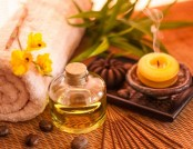 Home Aromatherapy: What Scent to Choose for Each Room