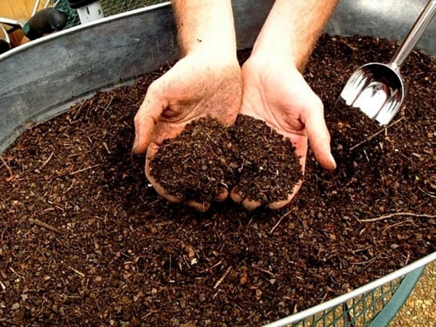 4-compost-bin-organic-wastes-recycling