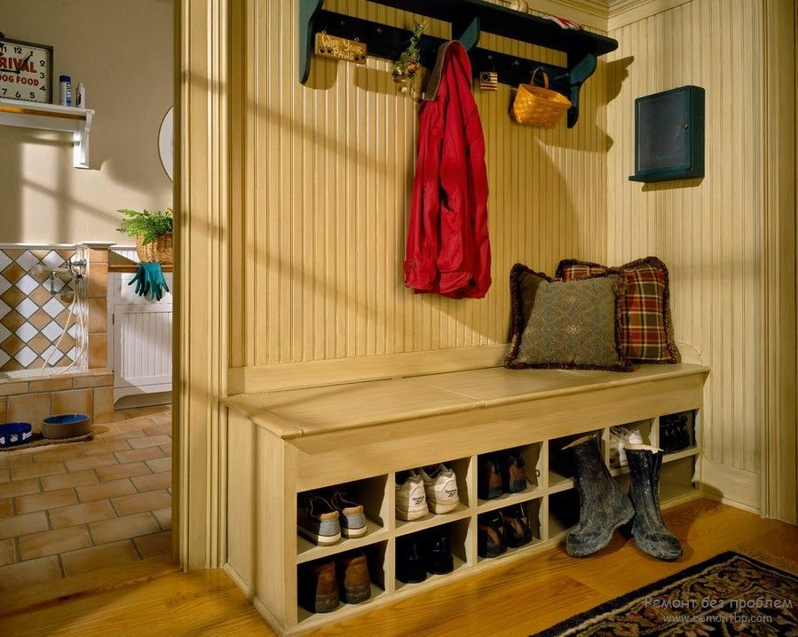 4-cozy-entry-entrance-room-hall-seat-bench-shoe-storage-organization-ideas