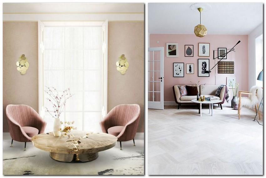 4-pale-dogwood-color-pantone-powder-pink-in-interior-design-living-room-arm-chairs-sofa-wall-furniture-pastel-color
