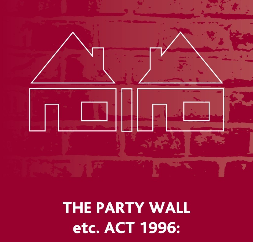 4-party-wall-etc-Act-1996-dispute-damage-process-award