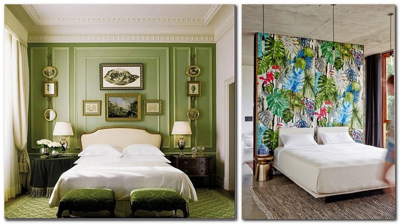 5-1-greenery-color-pantone-green-color-in-interior-design-bedroom-color-of-the-year-2017