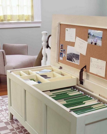 5-how-to-store-important-documents-papers-organization-storage-ideas-ottoman-labels-filing-cabinet
