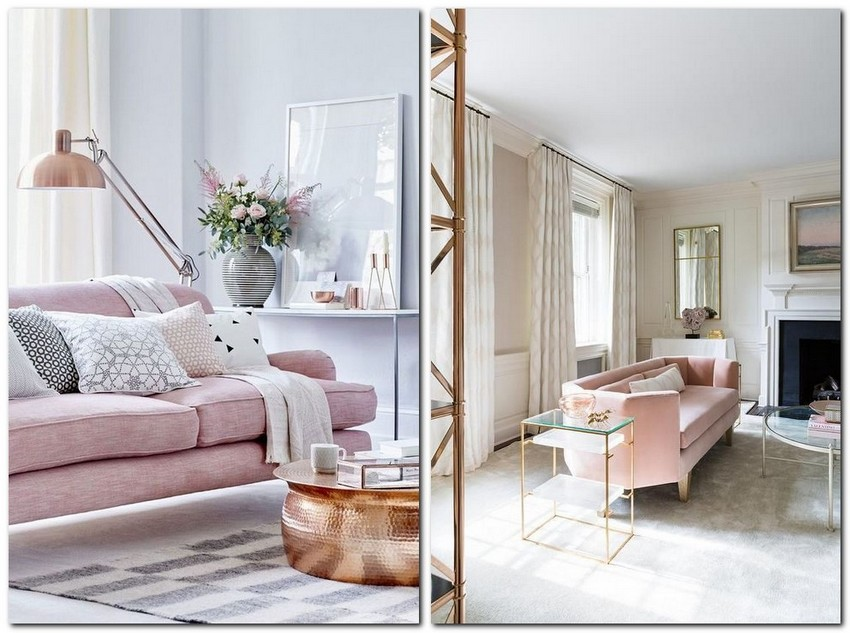 5-pale-dogwood-color-pantone-powder-pink-in-interior-design-sofa-furniture-iving-room-beige-pastel-pastel-color