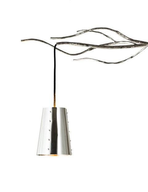 6-Brand-van-Egmond-designer-handcrafted-unusual-standard-floor-lamp-Flintstone-stainless-steel