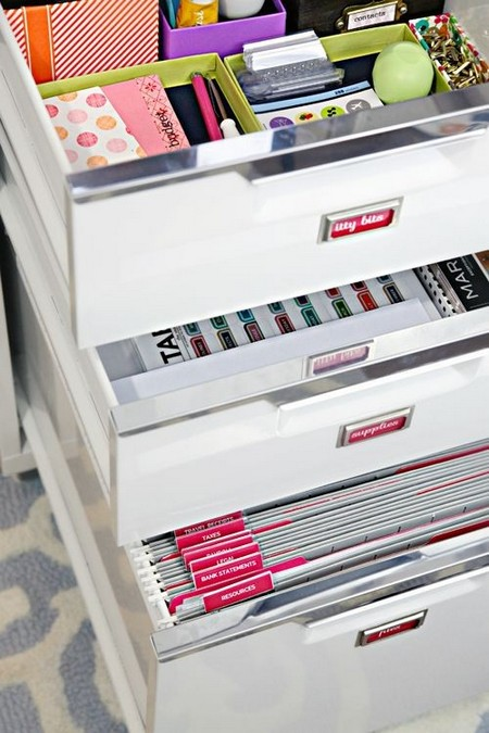 6-how-to-store-important-documents-papers-organization-storage-ideas-filing-cabinet-drawer-labels