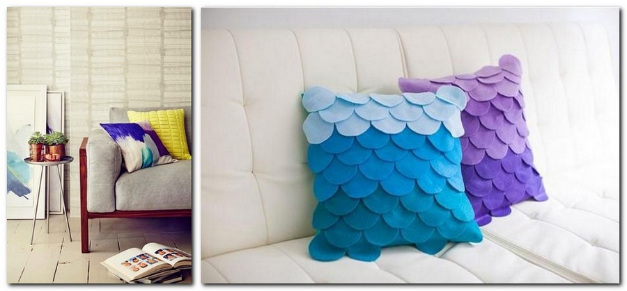 6-ombre-effect-decorative-couch-pillows