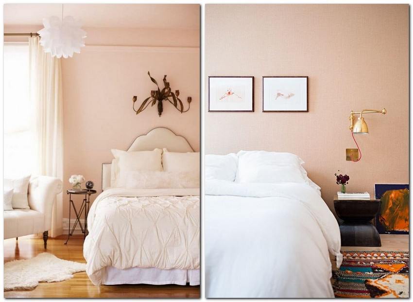 6-pale-dogwood-color-pantone-powder-pink-in-bedroom-interior-design-pastel-color