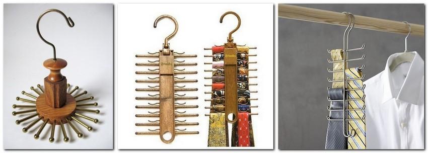 6-tie-storage-ideas-organizer-hanger