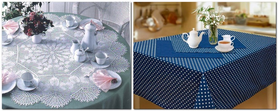 7-2-beautiful-tablecloth-blue-Richelieu-embroidery-tea-china-set-porcelain