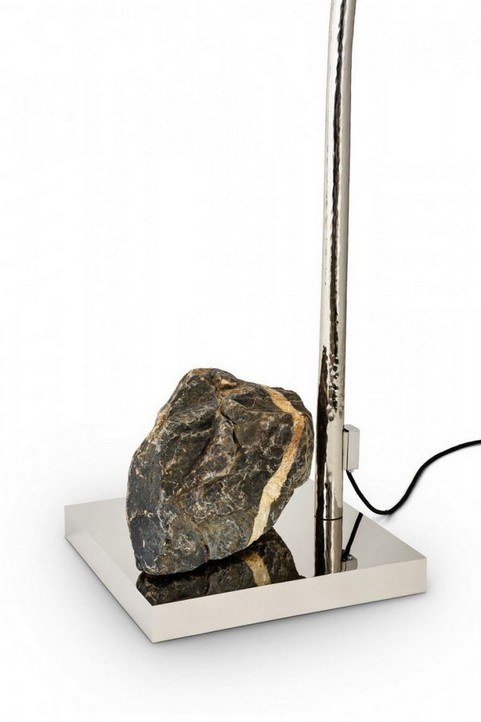 7-Brand-van-Egmond-designer-handcrafted-unusual-standard-floor-lamp-Flintstone-stainless-steel
