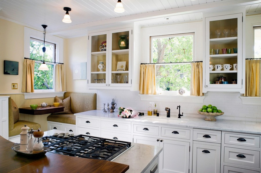 7-cafe-style-curtains-in-kitchen-interior-design-window