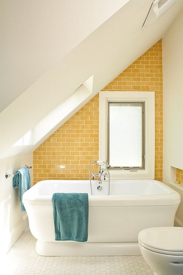 7-cheerful-white-blue-amd-yellow-bathroom-interior-design-brick-tiles