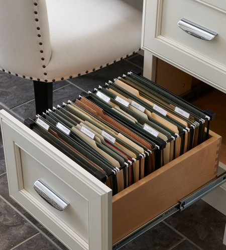7-how-to-store-important-documents-papers-organization-storage-ideas-filing-cabinet-drawer-labels