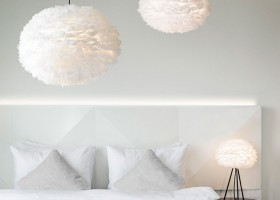 7-new-home-decor-products-for-year-2017-white-soft-modern-eco-lamps-from-goose-feathers-VITA-Copenhagen