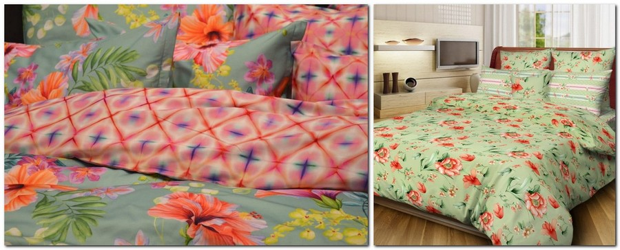 8-1-beautiful-spring-and-summer-bed-linen-patterns-floral-motives