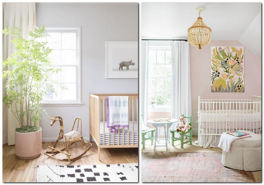 8-pale-dogwood-color-pantone-powder-pink-in-interior-design-pastel-colors-toddler-kid's-room-bedroom