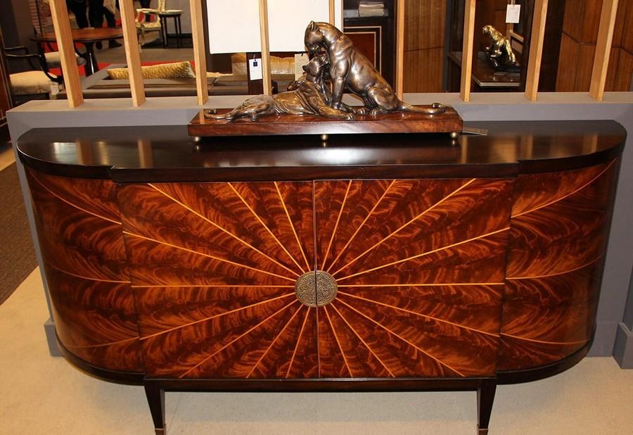 9-Jansen-furniture-at-Maison-and-&-Objet-2017-Exhibition-trade-fair-Paris-cabinet-wooden-in-interior-design