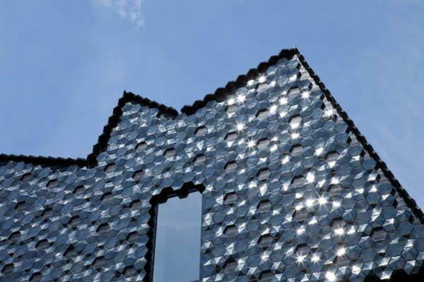 9-Museum-of-Cultures-in Basel-Switzerland-hexagonal-tiles-roof