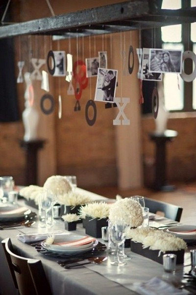 9-beautiful-romantic-table-setting-for-Valentine's-Day-ideas-flowers-photos