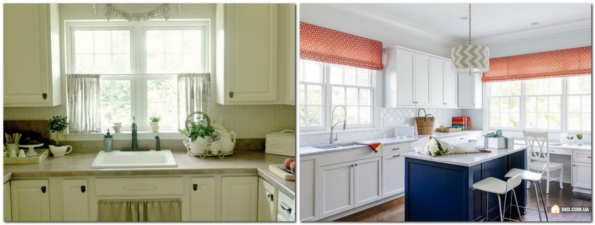 9-cafe-style-curtains-white-red-in-kitchen-interior-design-window