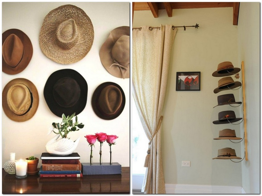 9-hat-storage-ideas-organizer-display-rack-wall