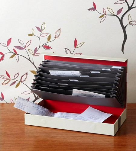 9-how-to-store-important-documents-papers-organization-storage-ideas-categories-labels-file-folder