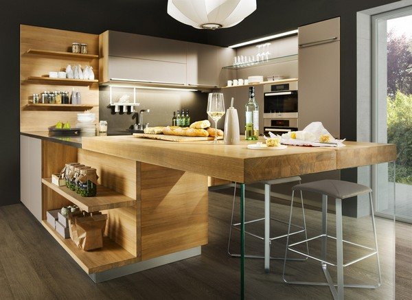 9-mixed-surface-kitchen-set-wood-sleek