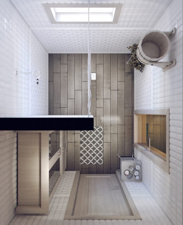 9-white-bathroom-interior-white-brick-tiles-with-beveled-edges-faux-wood-ceramic-floor-tiles-shower-room-top-plan-view