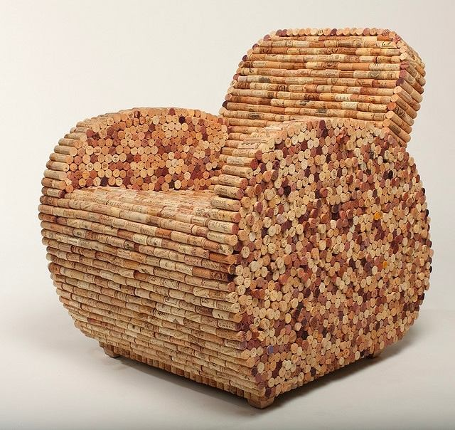 9-wine-cork-re-use-ideas-hand-made-arm-chair